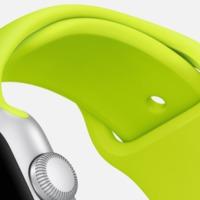 Márciusra várják az Apple Watch-ot