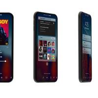 Már nyár elején indulhat a következő generációs iPhone gyártása