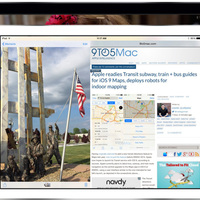 Mire lehet jó egy 12 colos iPad Pro?