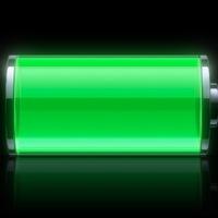 Jól bírja az iPhone 5 akkumulátora