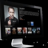 Háromféle Apple TV jöhet