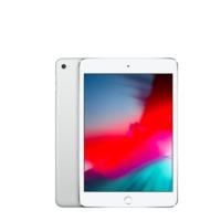 Mi lesz az iPadekkel idén?