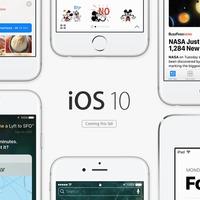 Az Apple nem titkosítja a kernelt az iOS 10-től, ami nagy változást hozhat