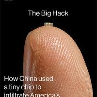 Eddig úgy tűnik, hogy nincs alapja a Bloomberg kínaichip-sztorijának