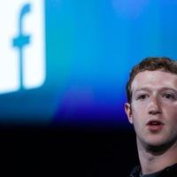 Zuckerberg beszólt az Apple-nek, észre sem véve az iróniát