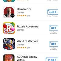 Figyelem! Nemsokára árat emel a magyarországi App Store!