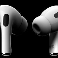 Az AirPods Pro megmutatta, hogy NEM az Apple szállt el saját magától