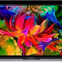 Új MacBook és iPad Pro várható két hét múlva