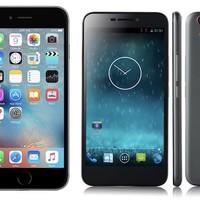 A legviccesebb szabadalmi pere következhet az Apple-nek Kínában