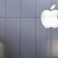 Kína folytatja az Apple-ellenes hadjáratot