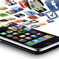 Megsemmisült az AppStore 1 százaléka