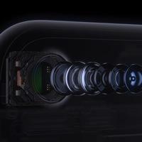 Kisebb szenzorral is jobban teljesít az iPhone 7 kamerája
