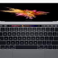 Elég nagy bajban van, aki 4-5 éves MacBook Próját cserélné most le