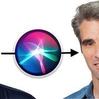 Változás az Apple vezetőségében