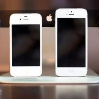 5 colos iPhone 6 is érkezik idén?