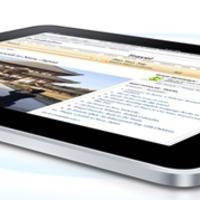 Minden, amit tudni akartál az iPadról (de nem merted megkérdezni)
