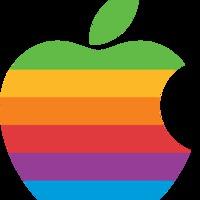 Így vett részt az Apple a San Francisco-i Pride-on