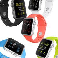 500 dollár lesz a közepes Apple Watch, 5000 a legdrágább a pletykák szerint