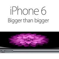 Rekord rendelés az új iPhone-okból, Magyarország szeptemberben még egy darabot sem kap