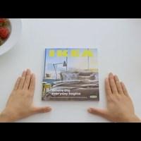Az IKEA zseniálisan parodizálja az Apple-t