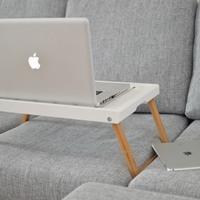 Hogyan vedd komolyan az otthoni munkavégzést Mac-kel?