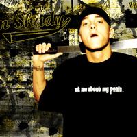 Eminem beperelte Apple-t
