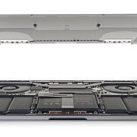 Egybekezdés: Mégsem hűtési probléma van a MacBook Prókkal az Apple szerint