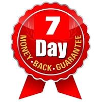 7 napig ingyen kipróbálhatóak az iOS-programok