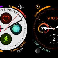 watchOS 6: baromi jó update-nek ígérkezik