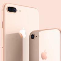 Miért fontos az Apple-nek márciusban bemutatni az új iPhone-ját?
