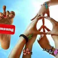 Az Apple - Samsung harc örökké tart majd