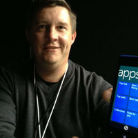 A nap cikke: a Windows Phone lenyomja az Apple-t!