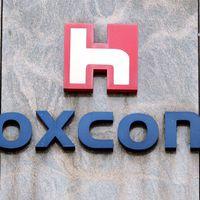 Már akár ehéten is megtudhatod, mire készül a Foxconn Amerikában