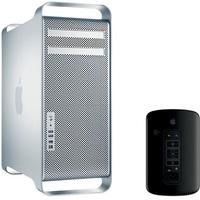BRÉKING: Új Mac Pro érkezik jövőre és visszatérhet a Cinema Display is!