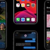 Tölthető az iOS 13 és a Watch OS 6 és az Arcade