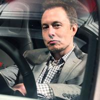 Belefutottam a legostobább Tesla+Apple tippbe