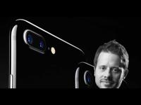 iPhone 7: erre az iPhone-ra vártunk?