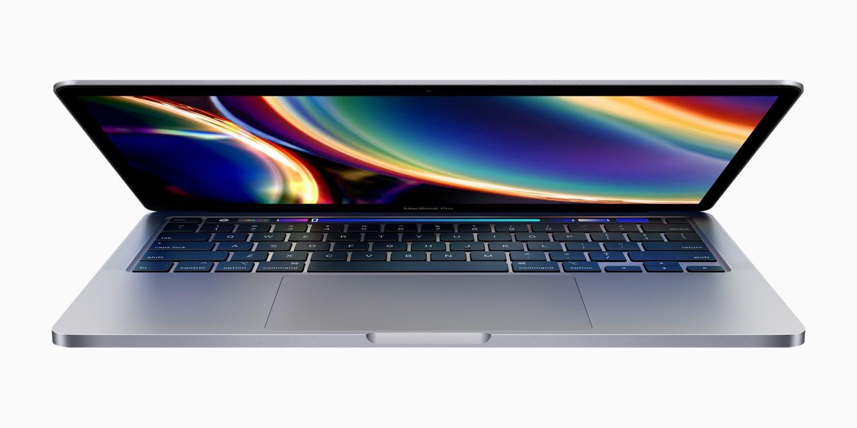 13-inch-macbook-pro.jpg