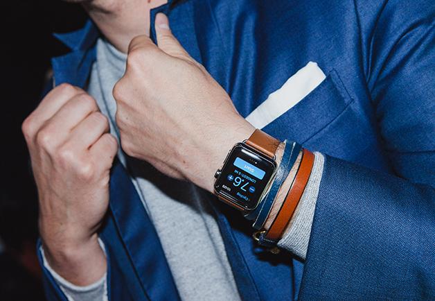 1410301677954_gq-apple-iwatch-01.jpg