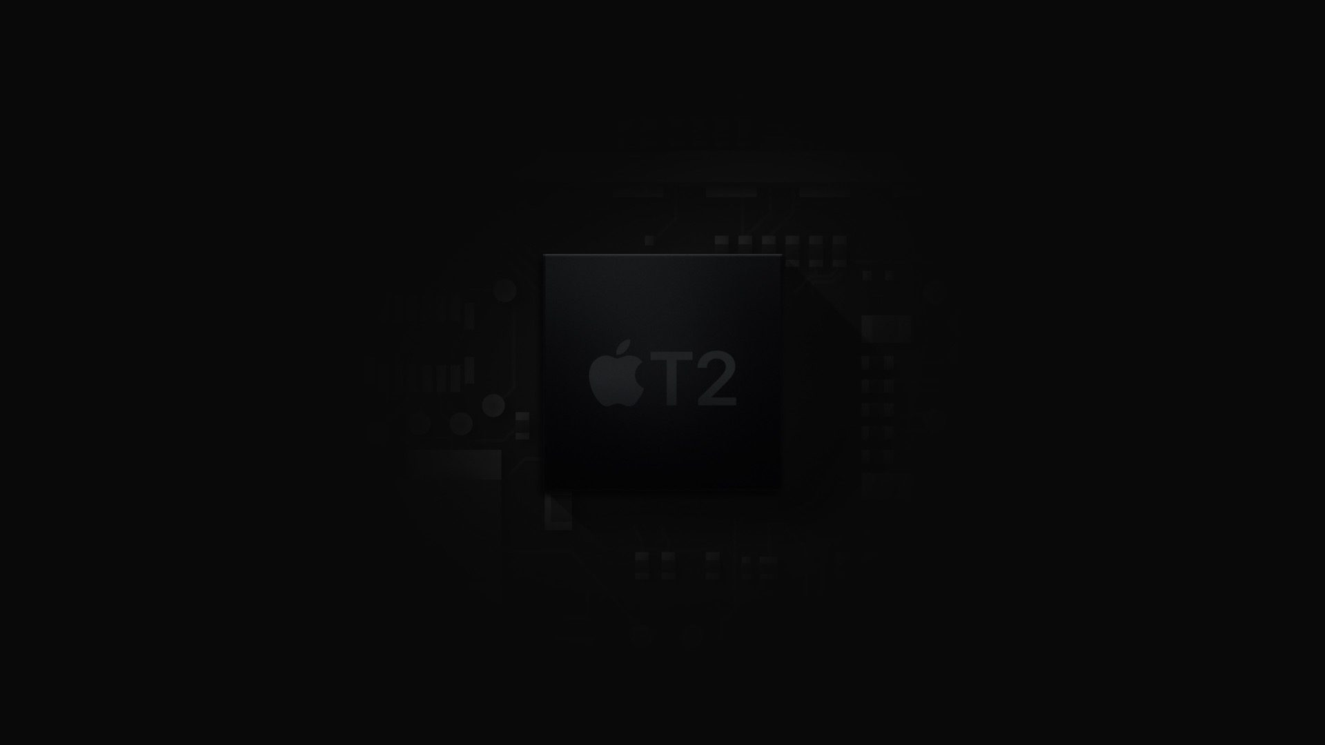2018-macbook-pro-t2-chip.jpg