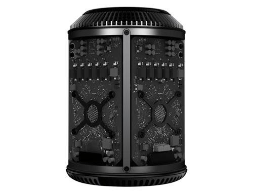 411920-apple-mac-pro-2013.jpg