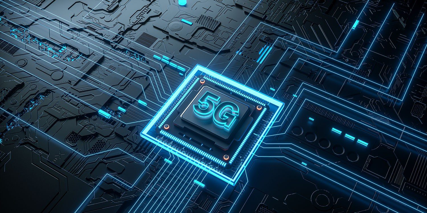 5g-iphone-in-2020-will-benefit-from-two-tech-developments.jpg