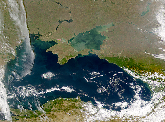 650px-seas_azov_and_black.png