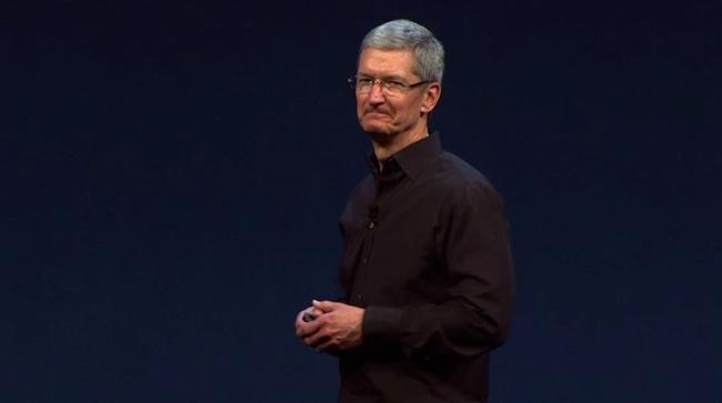 WWDC-2013-keynote-video.jpg