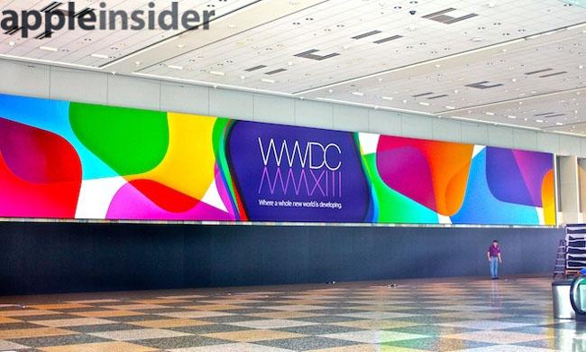 WWDC.060413.0_1.jpg