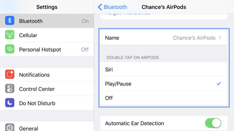 airpods-settings-change_copy.png
