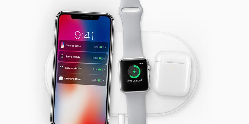 airpower-release-date_thumb800.jpg