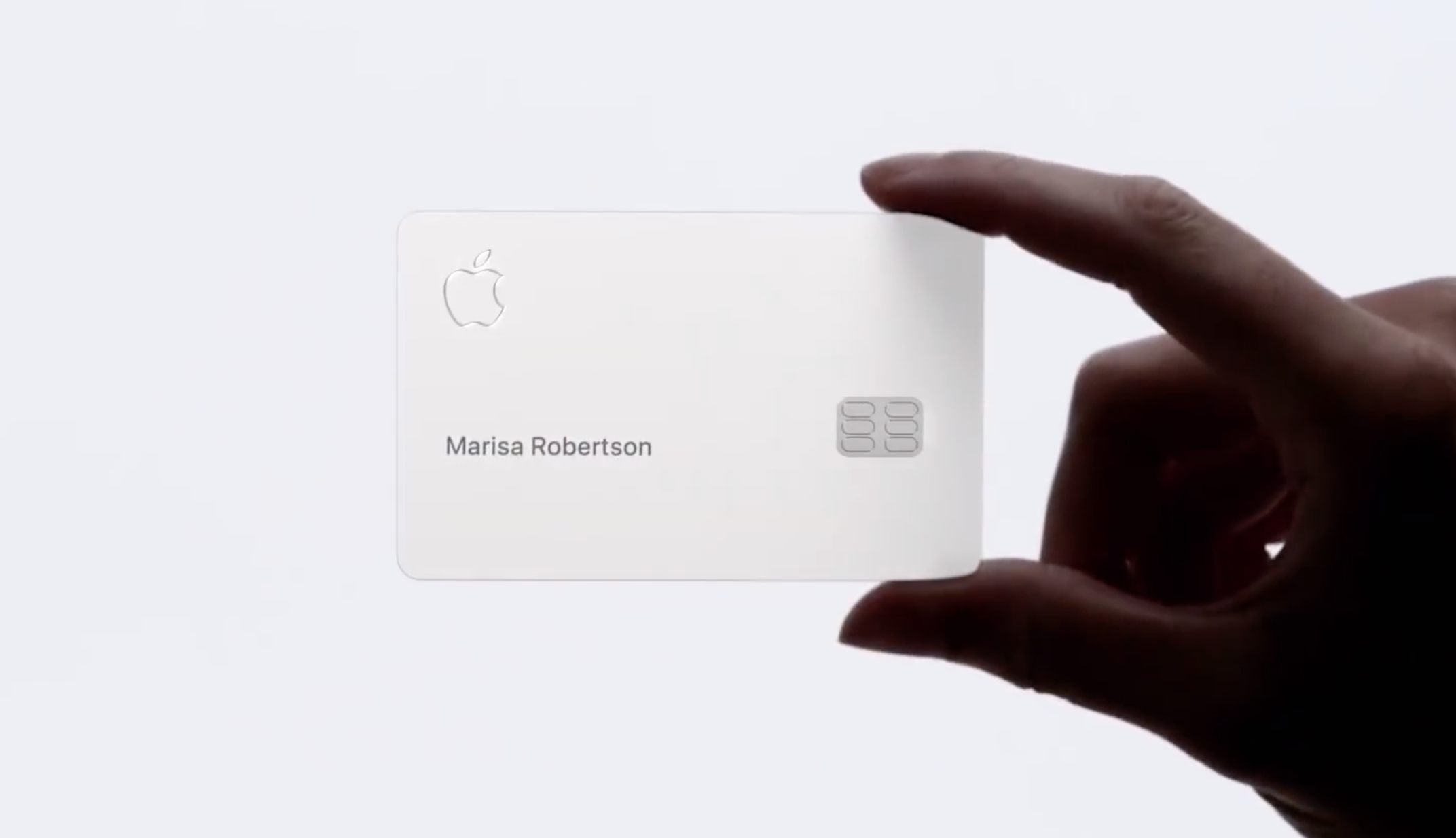 apple-card.png