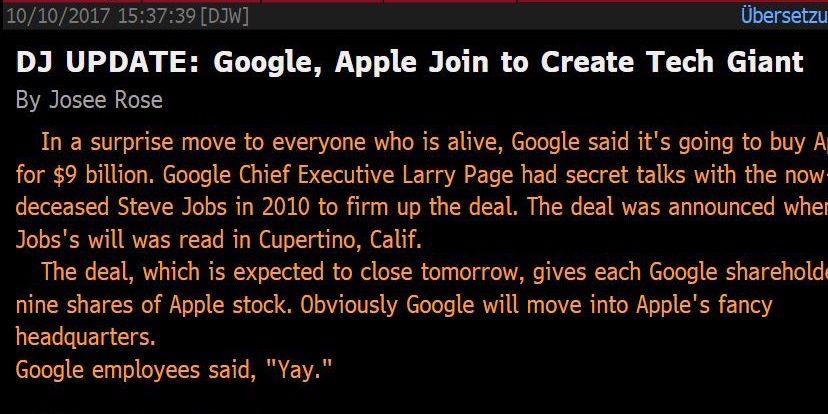 apple-google-acquisition1.jpg