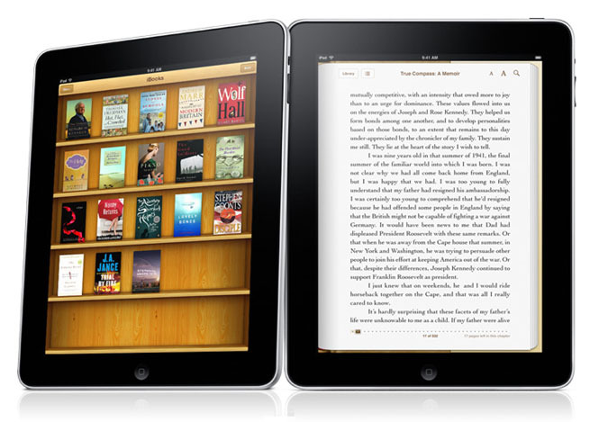 apple-ipad-ebook-reader.jpg